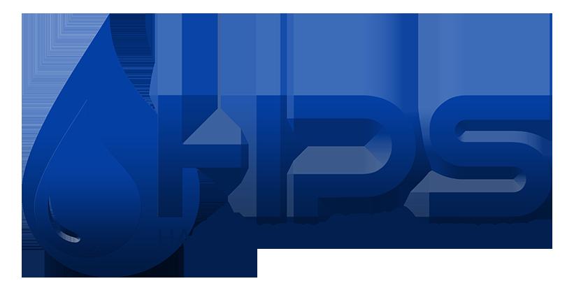 Hartman Plumbing Services